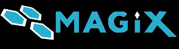 Magix Digital